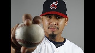 Cleveland Indians @ Kansas City Royals series preview - MS&LL 4/12/19
