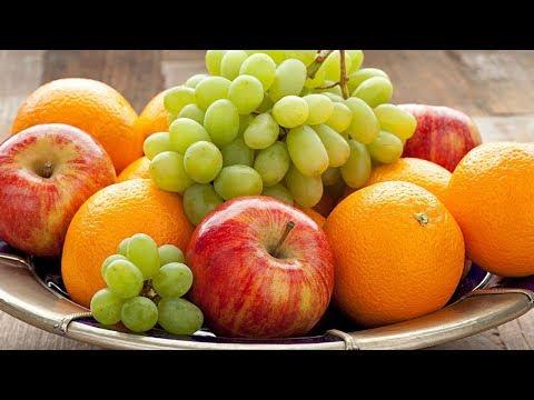 चमत्कारी खाना जो आपको और सुन्दर और जवान बना देगा | Healthy Foods That Make You Look Younger