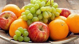 दुनिया के सबसे स्वस्थ खाने/फल | Healthy Foods That Can Increase Brain Power