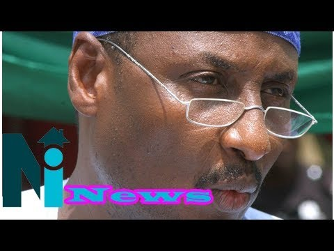 How former pdp chairman, mu'azu opposed plan to reject buhari's victory over jonathan