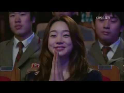 Dream High 2 Ep 10 JB Nana SiWoo Ailee Performance Cut