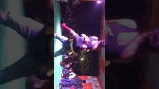 dj arun faizabad - मुफ्त ऑनलाइन वीडियो
