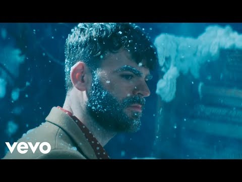 The Chainsmokers Kills You Slowly Official Video