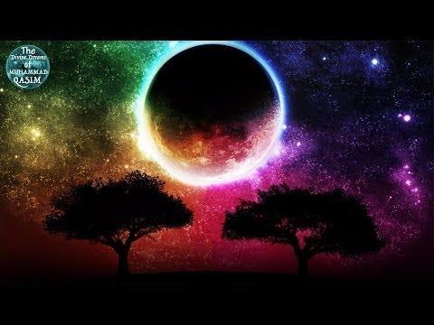 Gambaran Mimpi || Nabi Muhammad ﷺ
