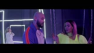 Джиган   Плавно (Official Video)
