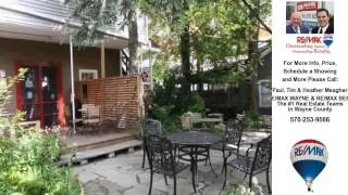 preview picture of video '1019 Main St, Honesdale, PA Presented by Tim Meagher.'