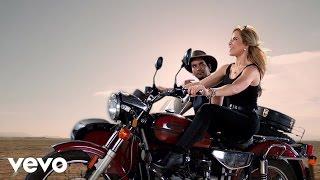 Pensar - Gloria Trevi feat. Gloria Trevi (Video)