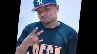 Stamina ft Nay Wa Mitego  - Kwenu Vipi (official mp3)