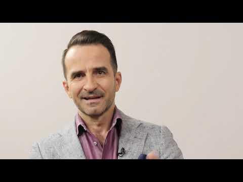 """Verslo patarimai su """"bzn start"""": tinkamas klientų aptarnavimas"""