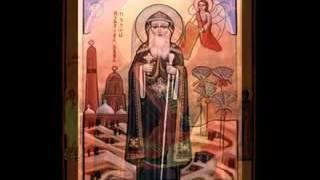 Очистка молитвами православные молитвы