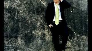Tiziano Ferro - El sol existe para todos