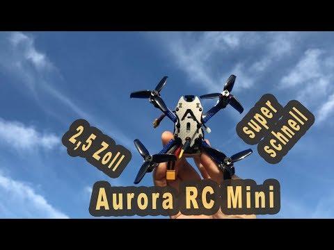 aurora-rc-mini-fight-110mm-super-schneller-25-zoll-fpv-racer
