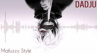 Nightcore    Mafuzzy Style