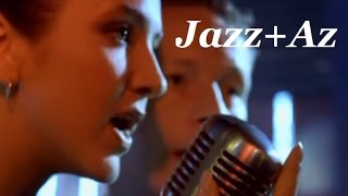 Jazz+Az   Csepp A Tengerben