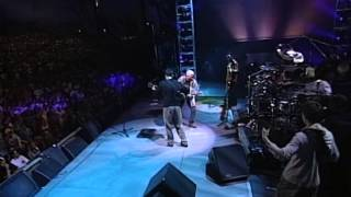 Dave Matthews Band and Neil Young - All Along the Watchtower (Live at Farm Aid 1999)