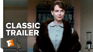 FUR: An Imaginary Portrait of Diane Arbus Trailer Image