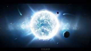 Gru - Song Idea 2013 (progressive Metal)