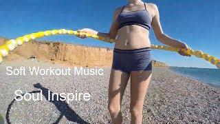 best workout songs 2018 gym training motivation - मुफ्त
