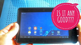 how to unbrick your mid7015 coby tablet most popular videos rh novom ru Coby Kyros MID7012 Screen Replacement Coby Kyros MID7012 Screen Replacement
