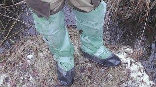 Куплю бахилы для охоты и рыбалки
