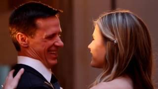Philadelphia Wedding: Stephanie + Stephan