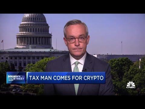 Pirmasis bitcoin atm