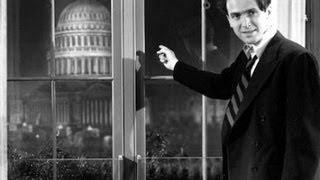 Trailer of Mr. Smith Goes to Washington (1939)
