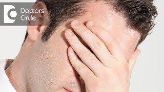 What causes eye pain with headache? - Dr. Sunita Rana Agarwal