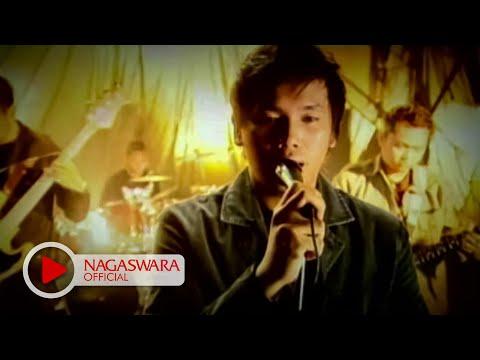 Kerispatih - Cinta Putih (Official Music Video NAGASWARA) #music