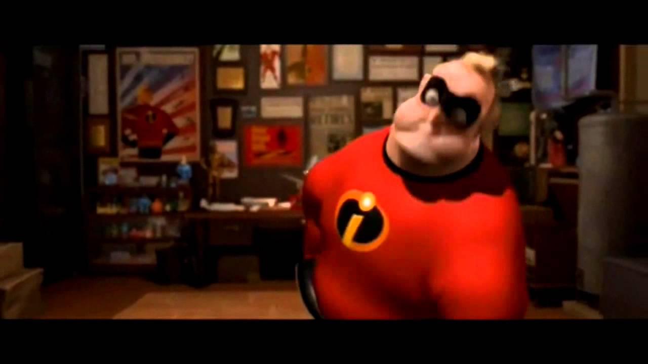 The Incredibles movie download in hindi 720p worldfree4u