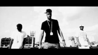 Black Milk - Deadly Medley (feat. Royce Da 59 & Elzhi)