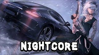 『Nightcore』- Never say die