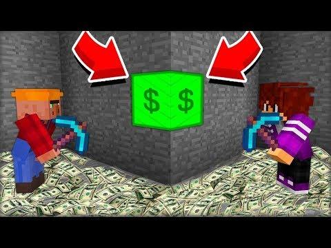Pénzkereset az interneten