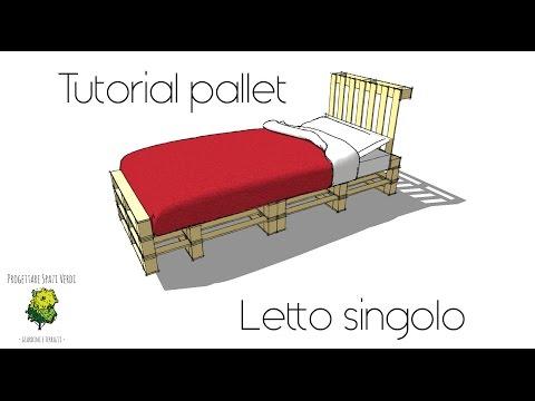 Costruire Un Letto A Scomparsa : Costruire un letto a scomparsa costruire un letto in legno