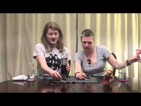 Le psoriasis le traitement au sanatorium oukrainy