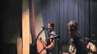 Vanderoy - Poslední Pocestný - Dalešice 2011