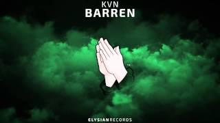 KVN - Barren