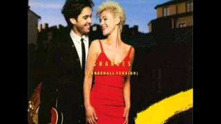 Roxette - Chances [DanceHall Version]