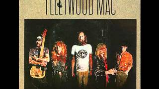 Fleetwood Mac - Hold Me (Christine's Demo Version)