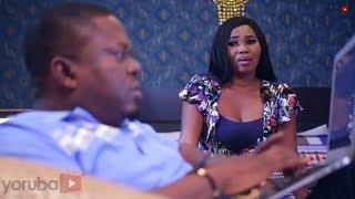 Download Video Itelorun Latest Yoruba Movie 2019 Drama Starring Muyiwa Ademola | Yewande Adekoya MP3 3GP MP4