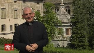 #GiovanniXXIII: i preparativi per l'arrivo delle spoglie di Papa Roncalli a Bergamo