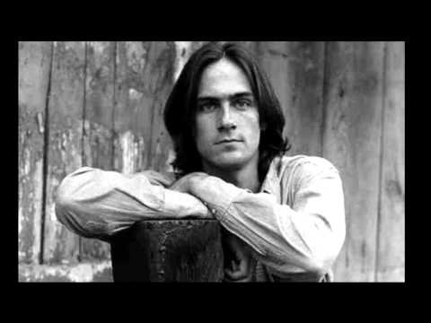 Brighten Your Night With My Day (1968) (Song) by James Taylor