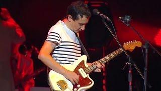 "Video thumbnail of ""Браво ""Старый отель"" (Live)"""
