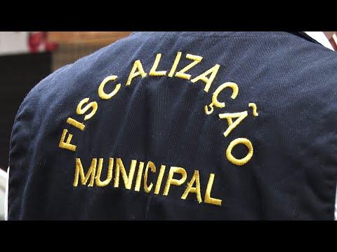 Denúncias de funcionamento irregular de estabelecimentos são fiscalizadas em Nova Friburgo