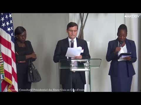 <a href='https://www.akody.com/cote-divoire/news/la-cote-d-ivoire-signe-des-accords-avec-visa-pour-une-plus-grande-digitalisation-des-paiements-317209'>La C&ocirc;te d&rsquo;Ivoire signe des accords avec VISA pour une plus grande digitalisation des paiements</a>