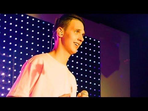 Тима Белорусских - Мокрые кроссы / Искры / Незабудка /  Не онлайн / О простом (live 2019)