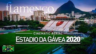 Flamengo, Rio De Janeiro