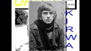 Danny Kirwan Hard Work (rarities)