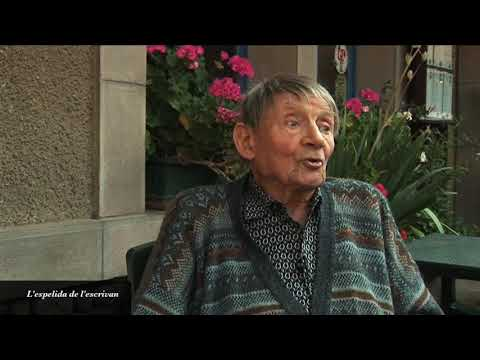 Joan Bodon (1920-1975)