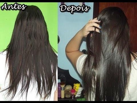 Tanie i dobre witaminy dla wzrostu włosów